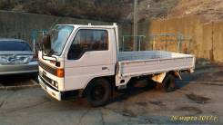 Mazda Titan. Продам м/г Мазда Титан, 2 500 куб. см., 1 500 кг.