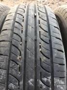 Bridgestone B-style. Летние, износ: 10%, 2 шт
