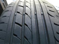 Dunlop Enasave RV503. Летние, 2011 год, износ: 20%, 4 шт