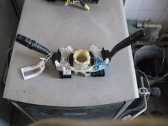 Блок подрулевых переключателей. Toyota Altezza, SXE10, GXE10 Двигатели: 1GFE, 3SGE