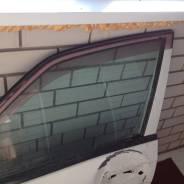 Дверь боковая. Ford Fiesta Mazda Demio