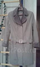 Пальто. 48, 50