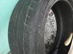 Dunlop Axiom Plus. Летние, 2011 год, износ: 70%, 4 шт