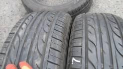 Dunlop Enasave EC202. Летние, 2010 год, износ: 10%, 2 шт