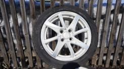 2 комплекта колес. x15