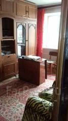 1-комнатная, улица Братская. Артем Грэс, частное лицо, 31 кв.м.