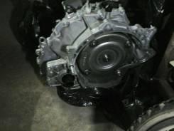 Автоматическая коробка переключения передач. Лада Гранта Nissan Datsun Nissan Almera