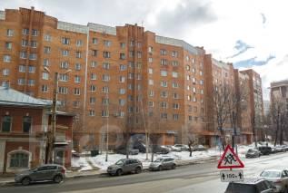 1-комнатная, улица Звездинка 5. Нижегородский, 35 кв.м.