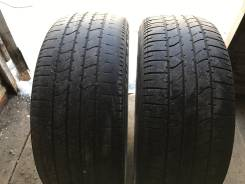 Bridgestone Turanza ER30. Летние, износ: 50%, 4 шт