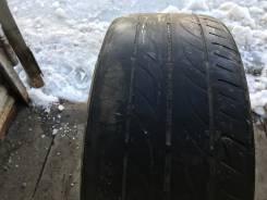 Dunlop Le Mans. Летние, износ: 70%, 1 шт