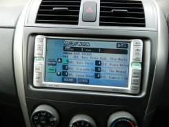 Toyota NDDN
