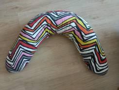 Подушки для беременных. 38