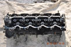 Головка блока цилиндров. Mazda: Ford Freda, Bongo Friendee, MPV, Proceed, Efini MPV Двигатель WLT