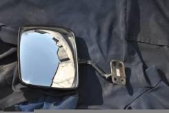 Зеркало двери багажника. Mazda Bongo Friendee, SGLR Двигатель WLT