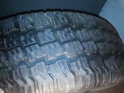 Infinity Tyres INF-200. Летние, 2012 год, износ: 20%, 2 шт