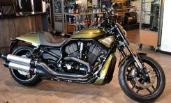 Harley-Davidson Night Rod Special VRSCDX. 1 250 куб. см., исправен, птс, с пробегом. Под заказ
