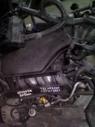 Двигатель в сборе. Nissan X-Trail, T32, NT32 Двигатель MR20DD