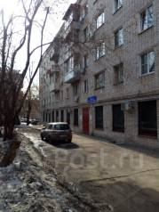 1-комнатная, улица Фрунзе 117. Кировский, частное лицо, 31 кв.м.