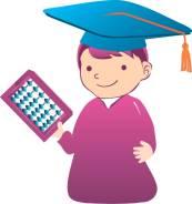 AMAKids - развивающий центр для детей (ментальная арифметика)