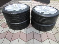 Автомобильные колеса. x20. Под заказ