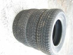 GT Radial Champiro 70. Всесезонные, 2010 год, износ: 5%, 4 шт