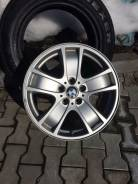 BMW X5. x18, ET40
