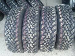 Toyo Open Country M/T, 225/75 R16