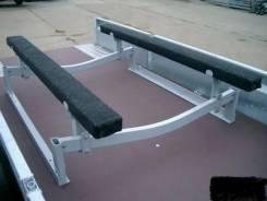 Продам устройство для перевозки гидроцикла, лодки