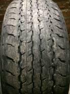 Dunlop Grandtrek AT22. Всесезонные, 2007 год, износ: 50%, 3 шт