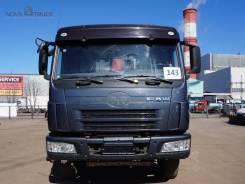 FAW J5P8x4 CA3312P2K2LT4E. Продаётся четырёхосный самосвал FAW CA3312P2K2LT4E, 8 600 куб. см., 29 000 кг.
