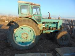 ЛТЗ Т-40М. Продается трактор Т-40, 1 800 куб. см.