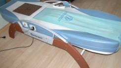 Продам кровать для лечения спины