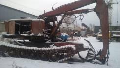 АМЗ ЛТ-72Б. Продаю трактор ЛТ-72, 1 000 куб. см.
