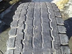 Bridgestone Blizzak Revo 969, 165/80 R13 LT