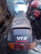 Honda VTZ 250. 250 куб. см., неисправен, птс, с пробегом