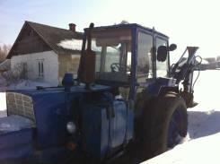 ЮМЗ. Продаю трактор , 1 500 куб. см.