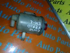Гидроусилитель руля. Honda Civic Ferio, EH1 Двигатель ZC
