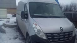 Renault Master. Продам Renault Master, 2 300 куб. см., 2 000 кг.