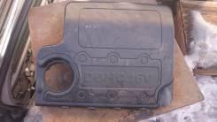 Крышка двигателя. Kia Magentis Kia Optima Hyundai Sonata