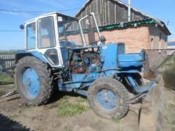 ЭО 2621. Продам трактор , 1989, 4 750 куб. см.