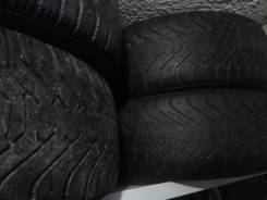 Goodyear UltraGrip Performance 2. Летние, износ: 50%, 4 шт