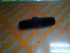 Крепление зеркала салона. Honda Civic Ferio Двигатель ZC