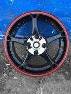 Light Sport Wheels LS 110. 6.0x15, 4x98.00, ET38