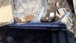 Порог кузовной. Honda Legend, KB1