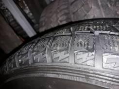 Dunlop. Всесезонные, износ: 5%, 1 шт
