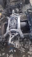 Балка поперечная. Honda Legend, KB1 Двигатель J35A