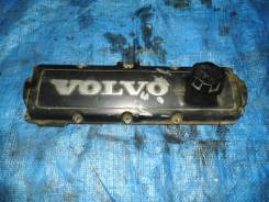 Крышка головки блока цилиндров. Volvo 740