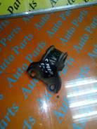 Подушка двигателя. Honda Civic Ferio Двигатель ZC