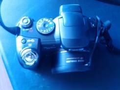 Canon Power Shot S3 IS. в отличное состояние
