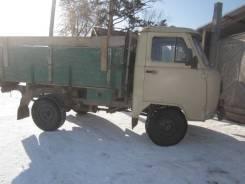 УАЗ 3303 Головастик. Продается УАЗ 3303, 2 700 куб. см., 1 000 кг.
